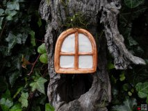 Fairy Window Cottage Small